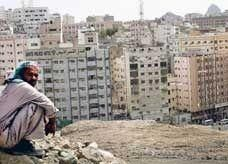 """أعضاء شورى سعوديون وعقاريون يقولون لوزير """"غير صحيح أن 61% من السعوديين يمتلكون منازل"""" بل أقل"""