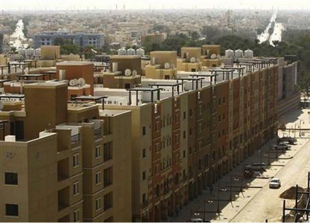 وزارة الإسكان السعودية تبدأ تسويق الشقق السكنية ضمن مشروع الشراكة مع المطورين العقاريين
