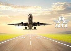 بسبب كورونا.. مئة مليون دولار خسائر شركات الطيران في الشرق الأوسط