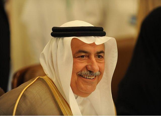 الرياض تؤكد أن فك ارتباط الريال السعودي بالدولار خارج حساباتها