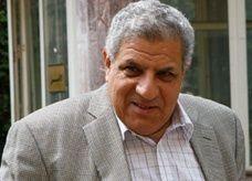 وزير مصري يستعين برجل أعمال سعودي لحل أزمة البطالة