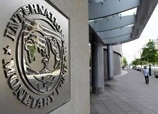 صندوق النقد: لا نسعى لأموال إضافية من دول الخليج