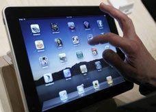 شركات سعودية ومسؤولين كبار بشركات وشخصيات هامة تعرضت لاختراق أجهزة أيباد وأيفون لديها