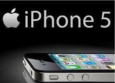 آي فون 5 يحتاج للإبهار في سوق مزدحمة