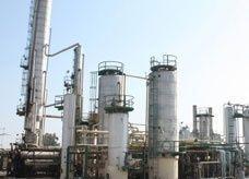 كردستان العراق يتوقع تصدير النفط عبر خط أنابيب جديد بحلول أغسطس 2013