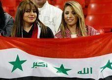 """الاتحادات الخليجية تمنح العراق مهلة أخيرة لتأكيد استضافة """"خليجي 22"""""""