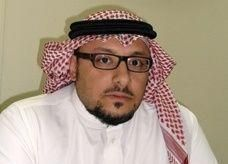 صناعة الألمنيوم السعودية ستكون الأولى بالشرق الأوسط