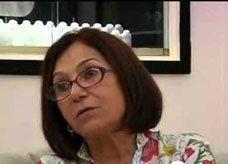 مصرية تصل للعالمية بتصميماتها للحلي النسائية