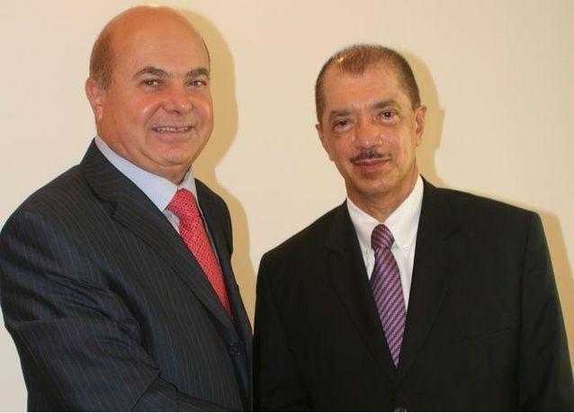 رئيس سيشل: أبوظبي عاصمة دولية للطاقة المتجددة