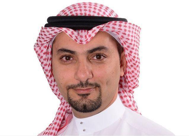 سوق الإسكان السعودي يتحول من الشراء إلى الاستئجار