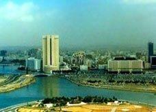"""كاتب عدل سعودي """"يزور"""" صك أرض باسم """"هامور"""" عقارات بمليار ريال"""
