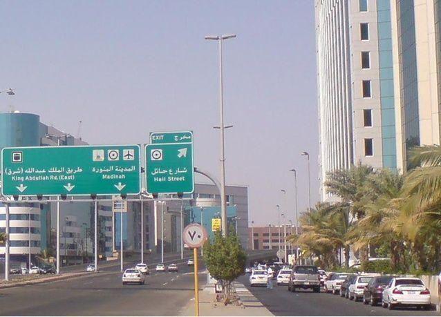 رجل أعمال سعودي يستولي على أرض مساحتها 115 ألف م2.. و400 حديقة تمت سرقتها في جدة
