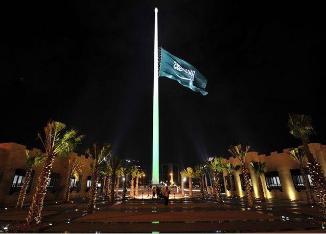 مدينة سعودية تشرط الجمال للسماح بإنشاء أبراج شركات الاتصالات
