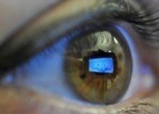 جفاف العيون والتقنية: ما الذي عليك عمله لتحمي بصرك