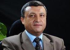 وزير البترول المصري يقول إن المهم هو استمرارية تزويد الأردن بالغاز وليس كميّاته