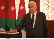 رئيس الوزراء الأردني يقول أن حكومته ستتخذ قرارات اقتصادية جديدة
