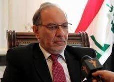 السفير العراقي في عمّان يقول إن بلاده ستعيد فتح حدودها مع الأردن خلال ساعات
