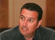 توقيف مرشح للإنتخابات البرلمانية في الأردن بتهمة شراء ذمم الناخبين