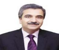 وزير المالية الأردني : مستوى معيشة مواطنينا تراوح مكانها