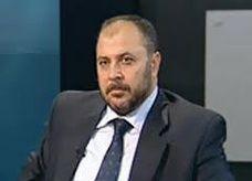 إخوان الأردن يتوعّدون بالإستمرار في الحراك الشعبي ما لم تتغير قواعد اللعبة السياسية بالبلاد