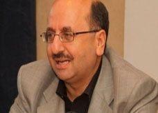 """وزير الإعلام الأردني يقول أن حدود بلاده مع سوريا """" مستقرة """""""