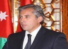 قرض ياباني ميسر للأردن بقيمة 156 مليون دولار