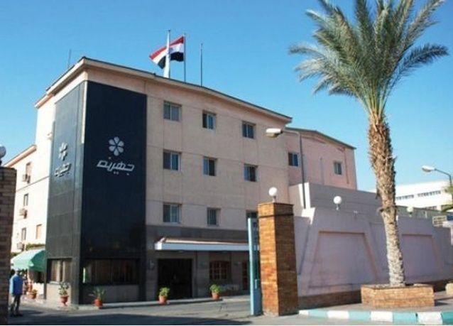 مشروع مشترك لجهينة المصرية وآرلا فودز يستهدف 100 مليون يورو مبيعات