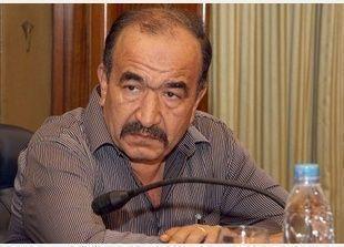 وزارة القوى العاملة المصرية تعلن وظائف في الأردن والتقديم الثلاثاء