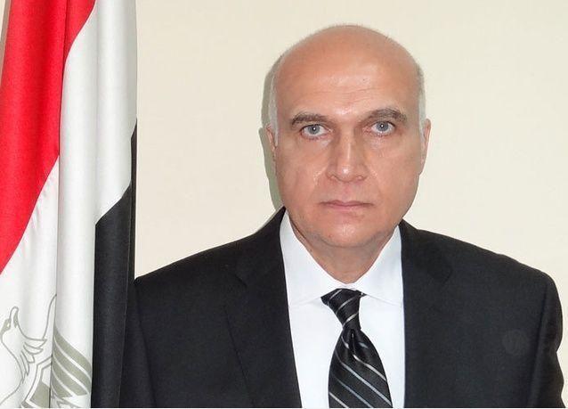 مصر تفتح ذراعيها لإخوانها العرب وتفتتح بأبوظبي أول مكتب لهيئة تنشيط السياحة في المنطقة