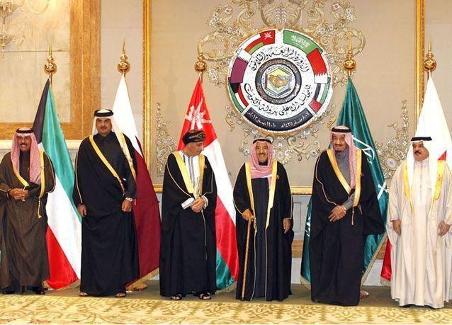 وزير النفط القطري: دول الخليج ستواصل الاستثمار في النفط
