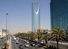 السعودية: إقفال طريقي الملك فهد وخريص اليوم في الرياض