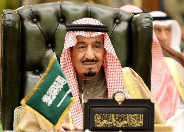 """العاهل السعودي يعفي نائب وزير الإسكان ويعين وجوه جديدة في """"الشورى"""" والصناعات العسكرية"""
