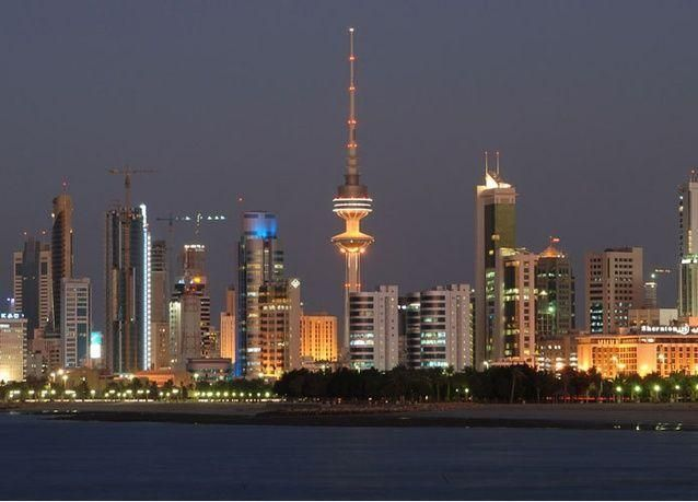 الكويت: ارتفاع الأرقام القياسية لأسعار المستهلكين 3.13% في نوفمبر