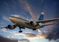 """الحكومة تسعى للتغلب على تقادم طائرات """"الكويتية"""" عبر خطوات سريعة"""