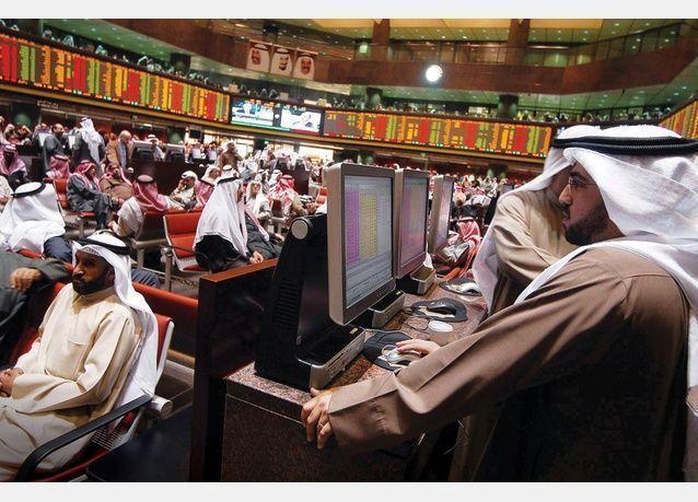 52 مليار دولار خلال 8 أشهر فائض ميزانية الكويت