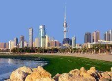 66% من موظفي الكويت: رواتبنا لم تواكب ارتفاع تكاليف المعيشة