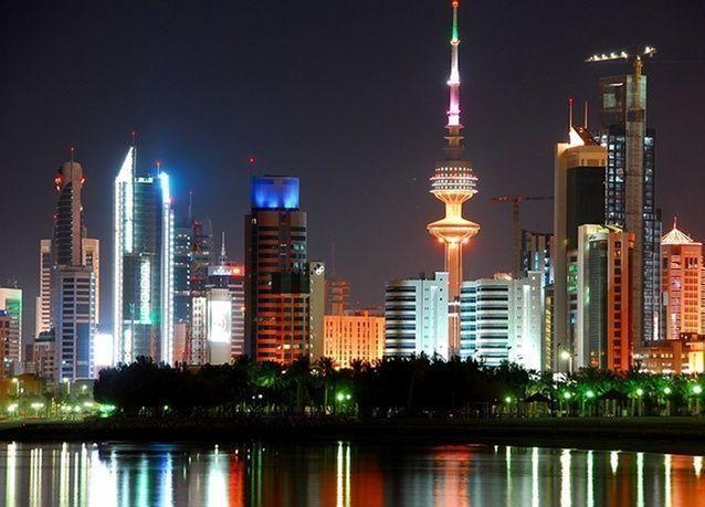 الكويت الأولى عربيا والإمارات ثانياً.. في أفضل جواز سفر عربي