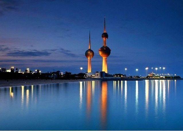 الكويت توقف التعاقد مع المعلمين من خارج الدولة