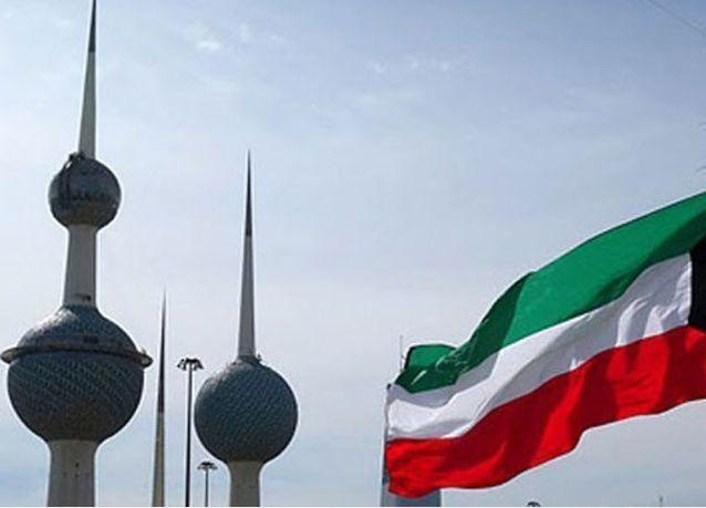 الكويت ترفع أجور الأطباء الوافدين لوقف هجرتهم لدول الخليج
