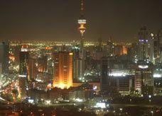 انخفاض غير مسبوق لفوائد القروض في الكويت