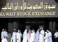 عارف للطاقة الكويتية: 14.4 مليون دولار خسائر من بيع هجليج