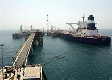 الكويت توقف استيراد الغاز المسال من الخارج