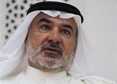 """سفارات فقيرة """"تجلب الخمور للكويت لتغطية نفقاتها"""""""