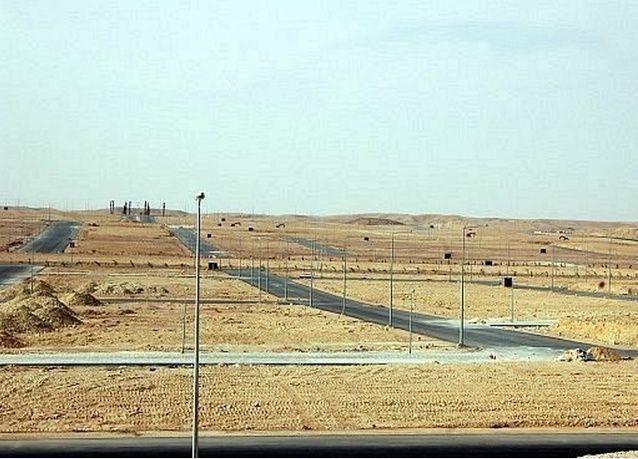 """صحيفة: تراجع العقارات في السعودية يسبب """"أزمة اقتصادية كبيرة"""""""