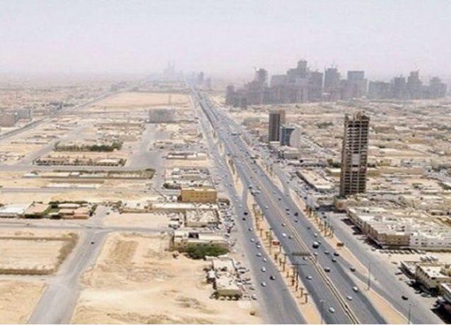 وزارة الإسكان السعودية تعفي مناطق من رسوم الأراضي البيضاء