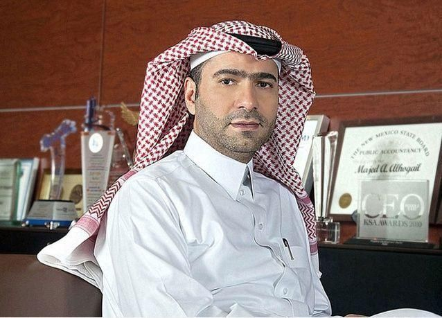 ماجد الحقيل: وزارة الإسكان السعودية بدأت بالوفاء بوعودها