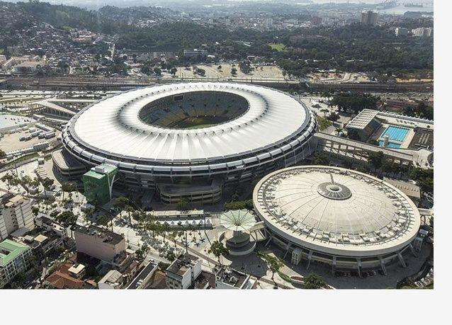 هل استعدت المؤسسات والشركات للتعامل مع مواعيد العمل خلال بطولة كأس العالم؟