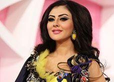 فنان العرب يكذب ادعاء حسناء خليجية طلبه الزواج منها