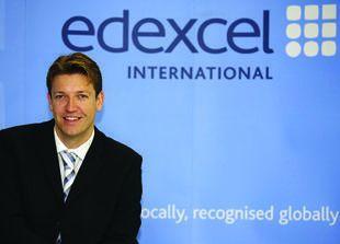 «إيدكسل» الدولية تعرض أكثر البرامج التعليمية تطوراً في أسبوع جيتكس للتقنية2011