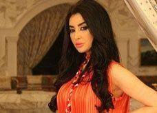 """صحيفة: مسلسل """"لعبة المرأة رجل"""".. يُسيء للمجتمع السعودي"""